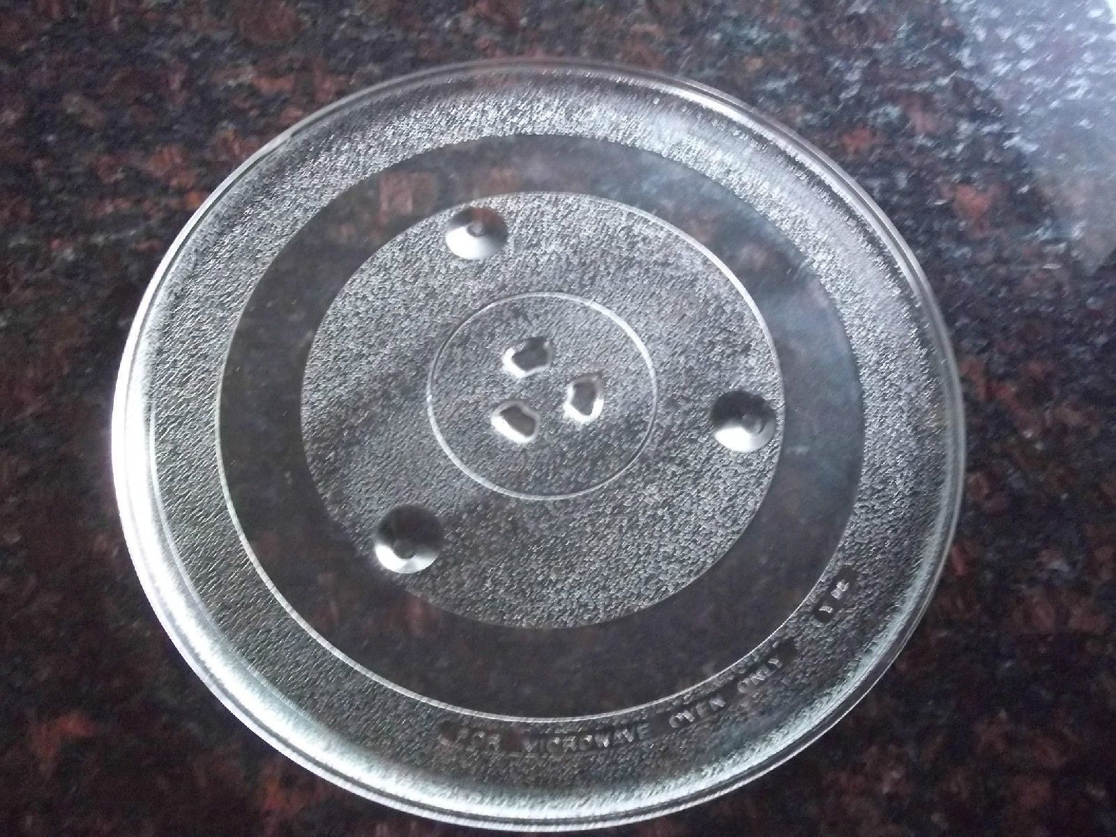 Pin by PyrexKitchen on Microwave Plates Microwave plate