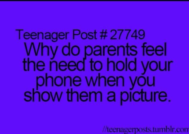 I Know Right Teenager Posts Funny Relatable Post Teenager Posts