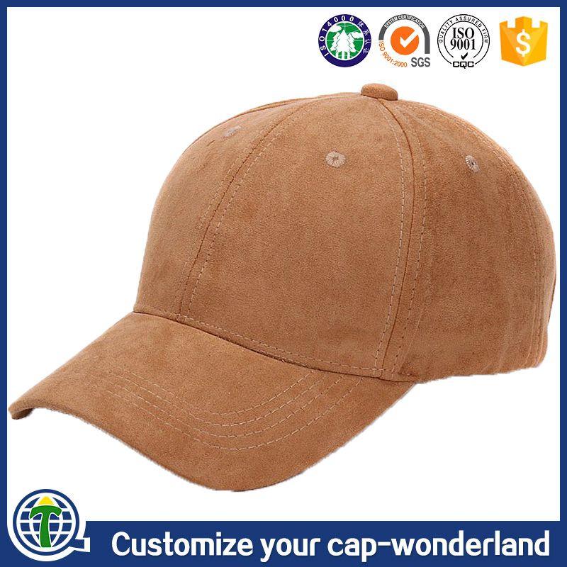 b57cd036e479e  1 caps blank palin metal buckle back tactical sports orange custom suede  hat for wholesale