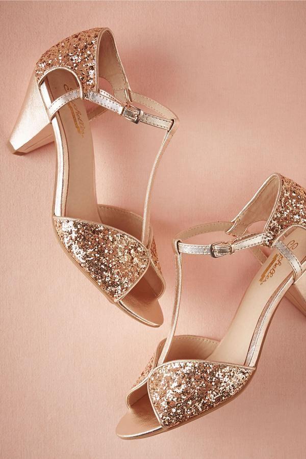 sparkling bridal accessories beautiful you wedding