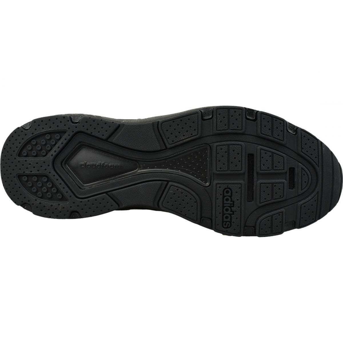 Buty Adidas Crazychaos M Ee5587 Czarne Sports Shoes Adidas Adidas Brand Black Shoes