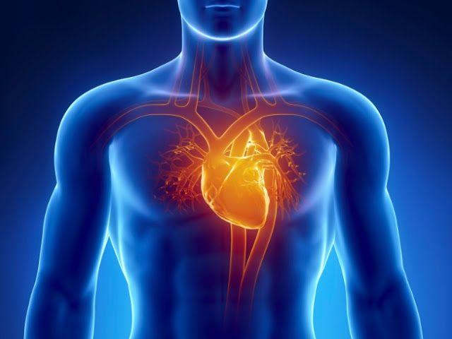 33++ Detak jantung terasa tidak normal ideas