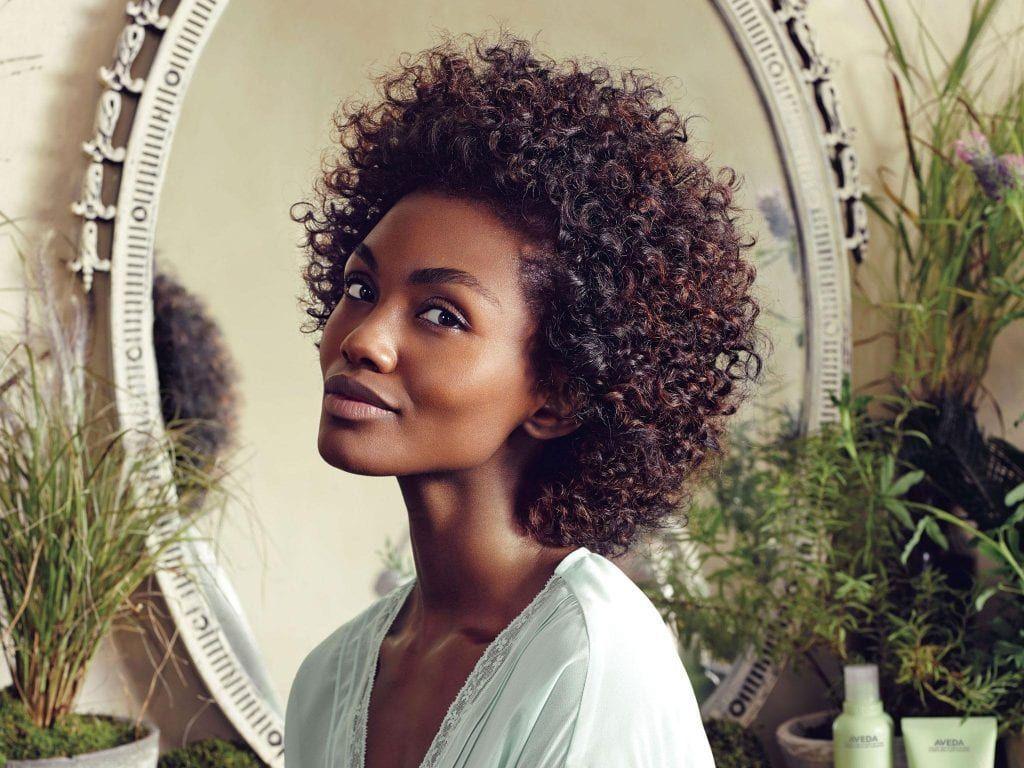 18+ Coiffure afro marseille idees en 2021