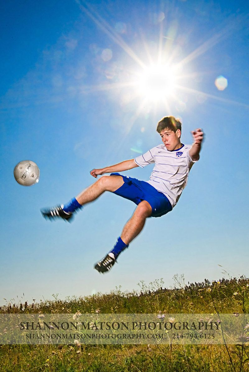 senior pictures soccer Google Search Soccer pictures
