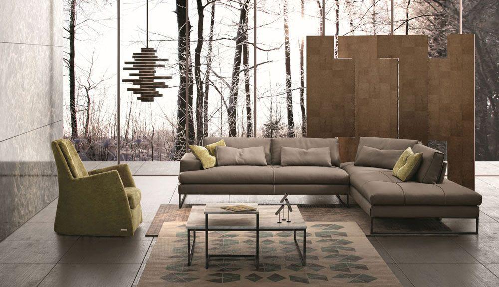 Theodores Furniture Interior Design Studio 202 333 2300