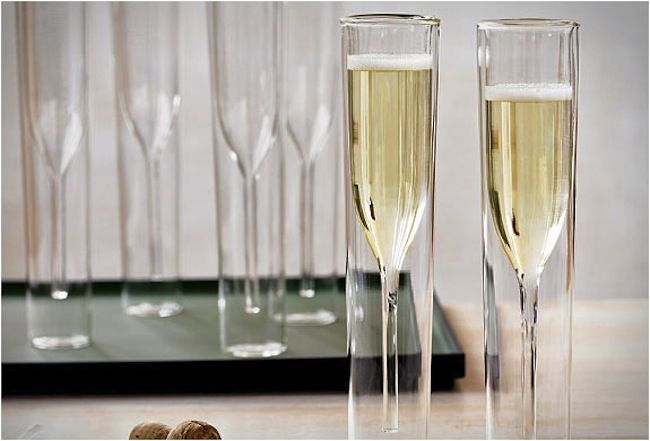 Google Image Result for http://www.gadgetreview.com/wp-content/uploads/2012/09/inside-out-champagne-glasses-2.jpeg
