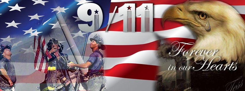 9 11 01 Facebook Cover Photos Facebook Cover Twitter Cover Photo