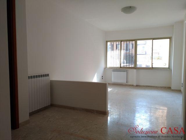 Camere Pescara Centro : Appartamento in vendita a pescara centro via l aquila