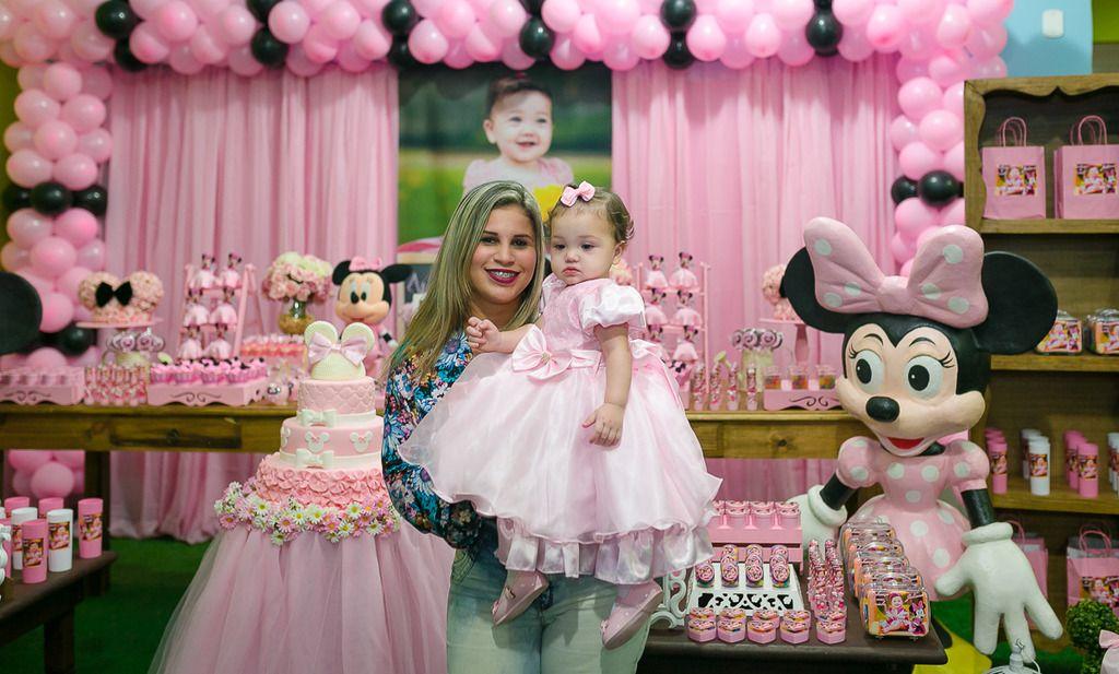 Aniversarios 1 Aninho Da Juliana Ct Super Infantil Com