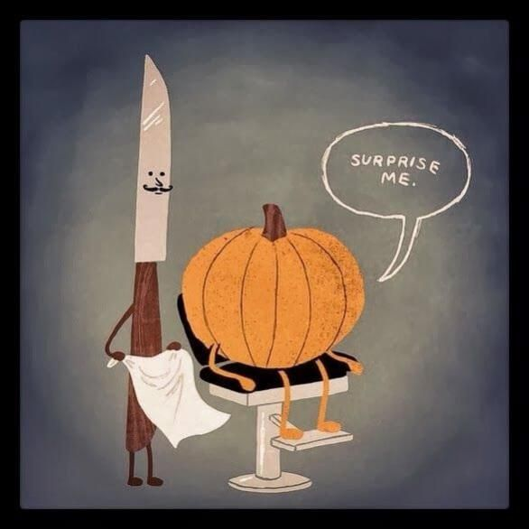 Happy Halloween 2017 Images Pictures Funny Pumpkin Photos Pics Hd Wallpapers Clipart Memes Coloring Pa Funny Halloween Pictures Halloween Funny Halloween Memes