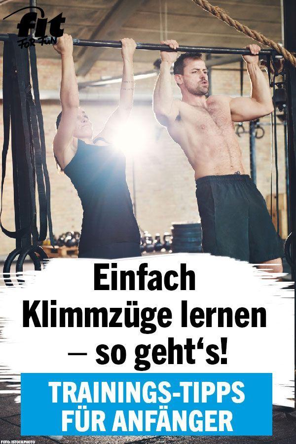 #knigsdisziplinen #trainingstipps #fitnessuebung #krafttraining #muskelaufbau #klimmzüge #klimmzge #...