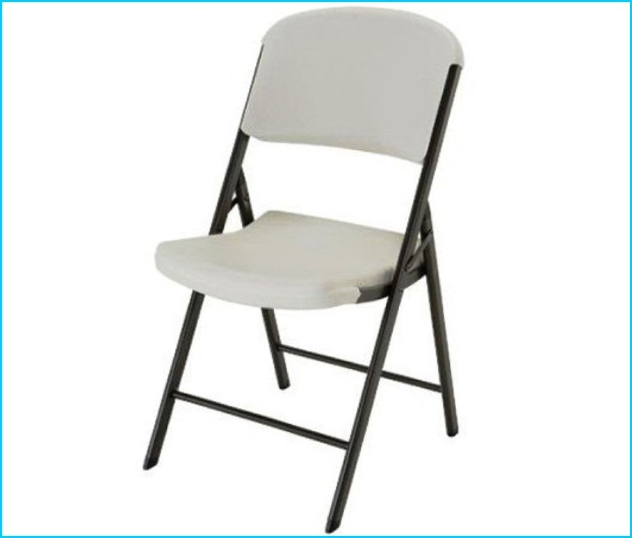 Charmant Costco Folding Chairs Pictures