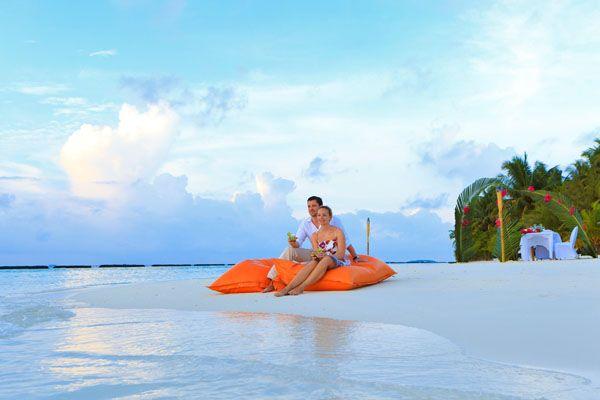Kurumba Maldives Maldives Resort Island Honeymoon Romantic Maldives Honeymoon Maldives Honeymoon Package Maldives Resorts Honeymoon