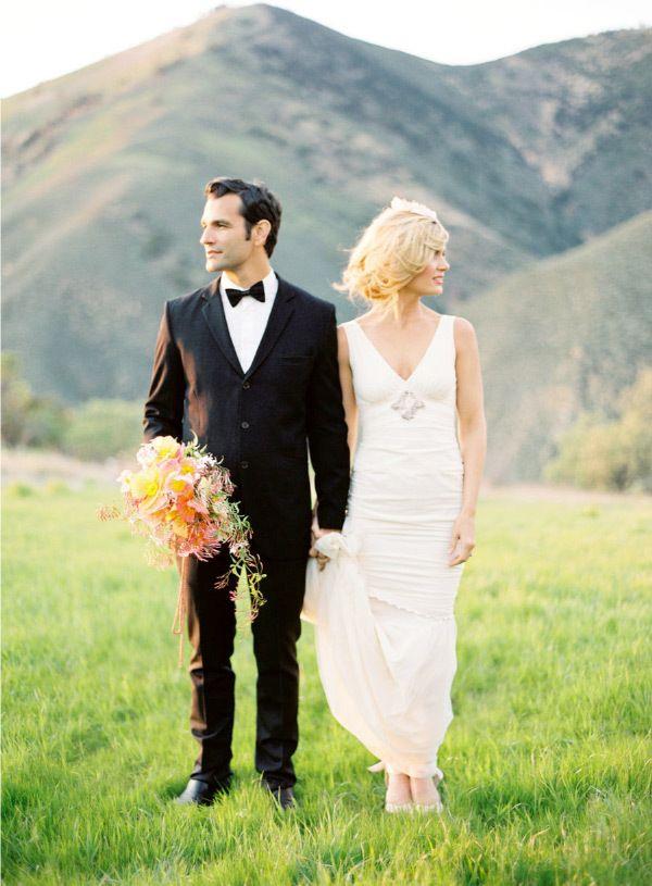 Жозе вилла свадебные фото