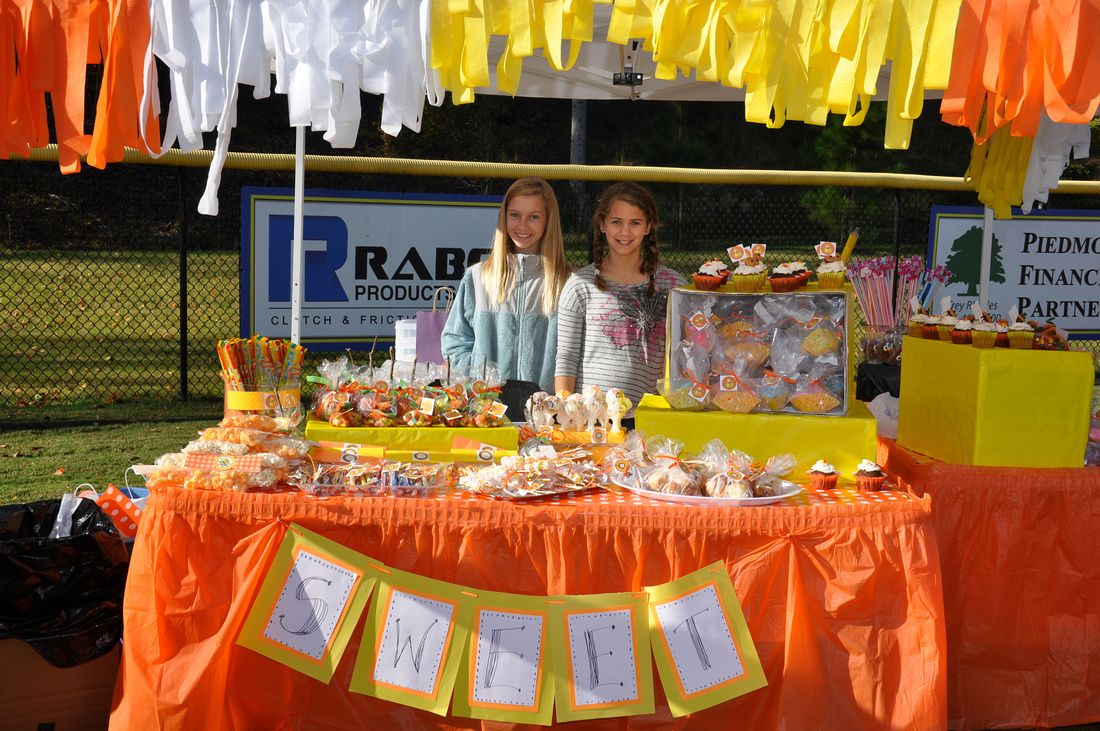 Fall Festival Booth Decoration Ideas Google Search Festival
