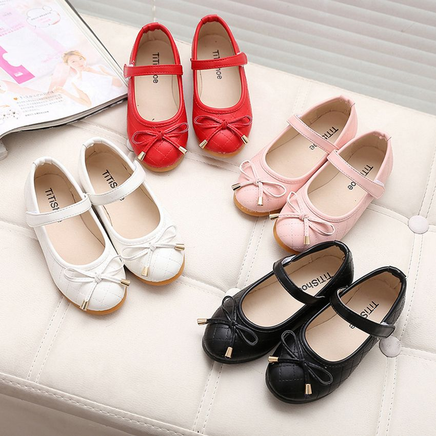 Flower girl shoes, Girls shoes