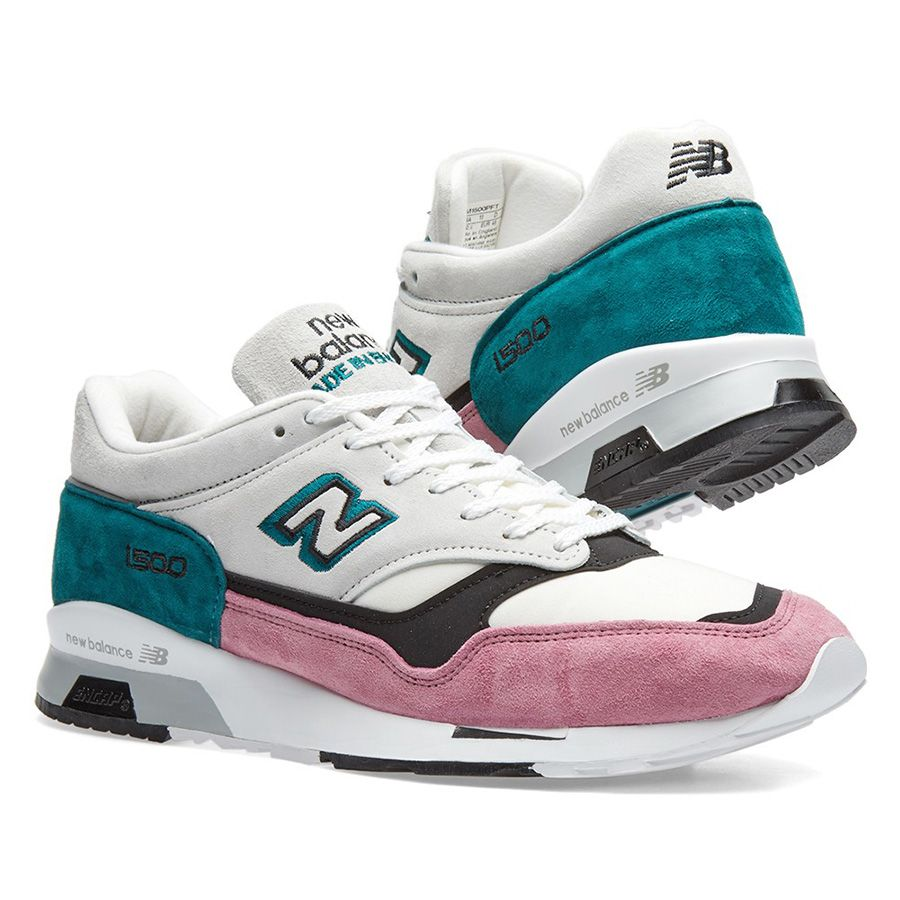 new balance 1500 flamingo pack