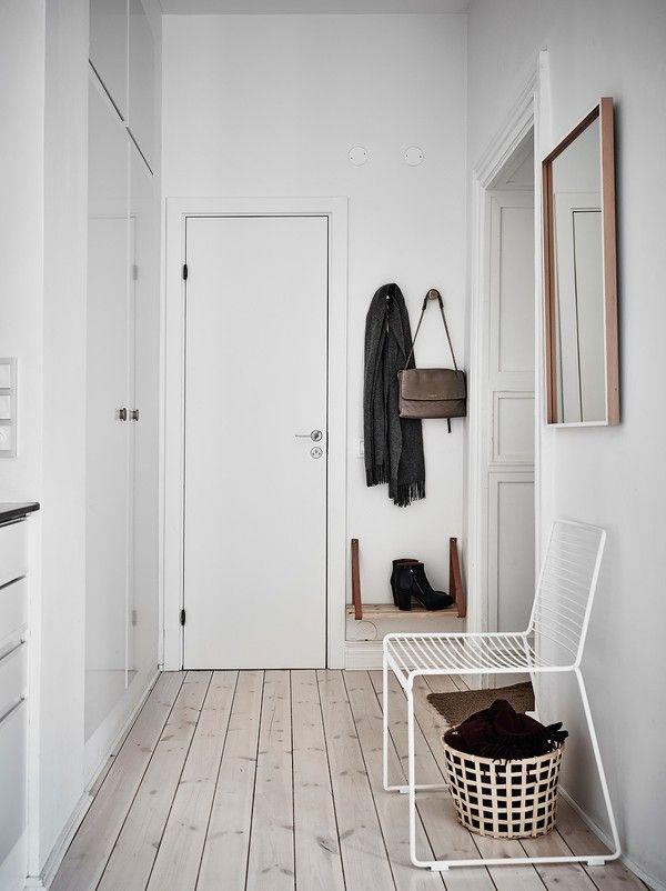 pin von ikarus design auf garderobe pinterest flure haus und inneneinrichtung. Black Bedroom Furniture Sets. Home Design Ideas