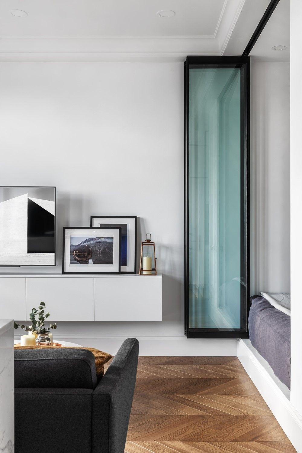 Minimalist apartment cozy house modern minimalist beautiful interiors contemporary design my
