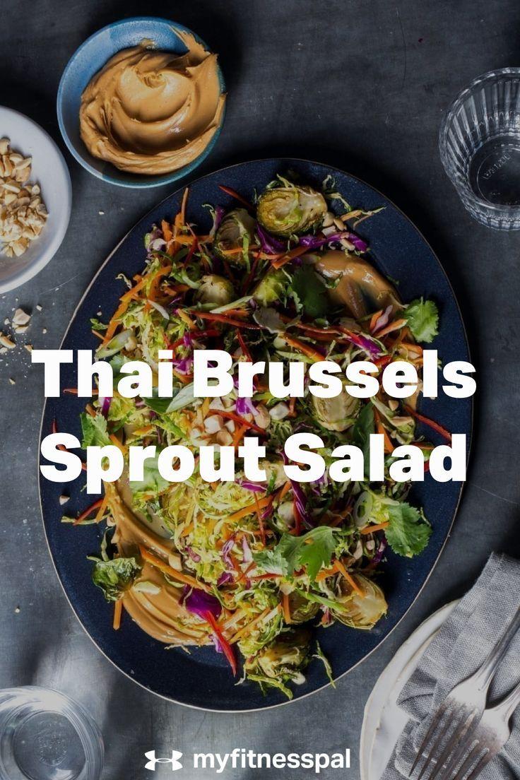 Vegan Brussel Sprout Recipes Instant Pot
