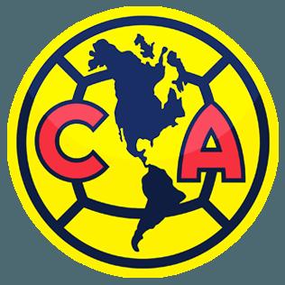 Club America 2019 2020 Kit Dream League Soccer Kits In 2020 Club America Soccer Kits Soccer Logo
