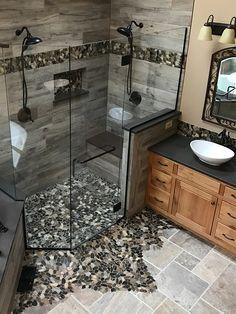 Shower Gallery