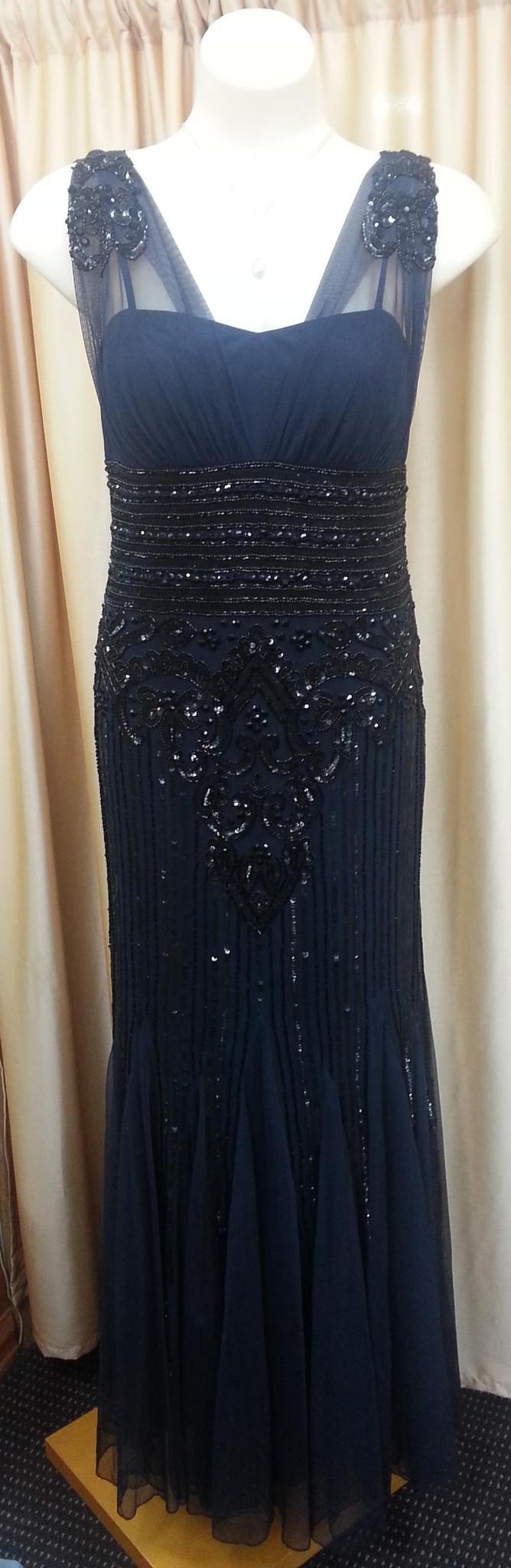Long dress products long elegant dresses and mesh