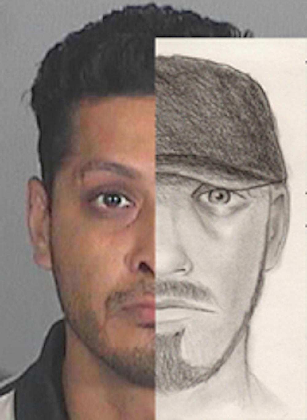 Gallery Forensic Art Forensic Artist Medical Illustration Sketches