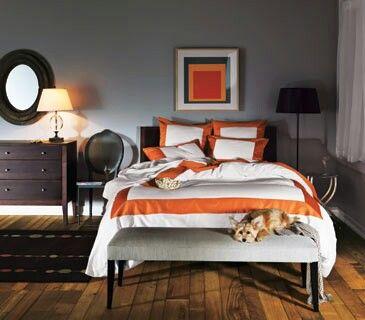 palette for den home design pinterest schlafzimmer ideen und haus. Black Bedroom Furniture Sets. Home Design Ideas