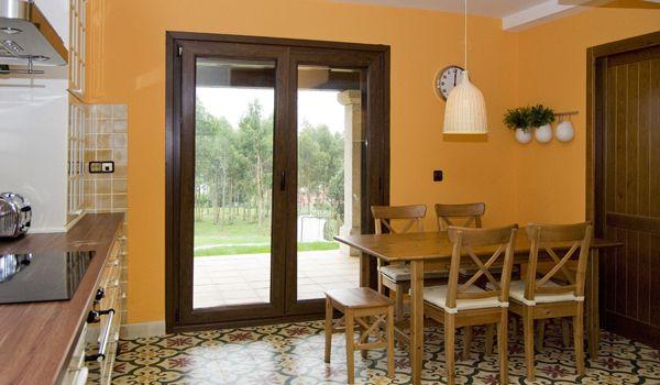 Decoracion De Casas Rusticas Para Mas Informacion Ingresa En Http - Decoraciones-de-interiores-de-casas-rusticas