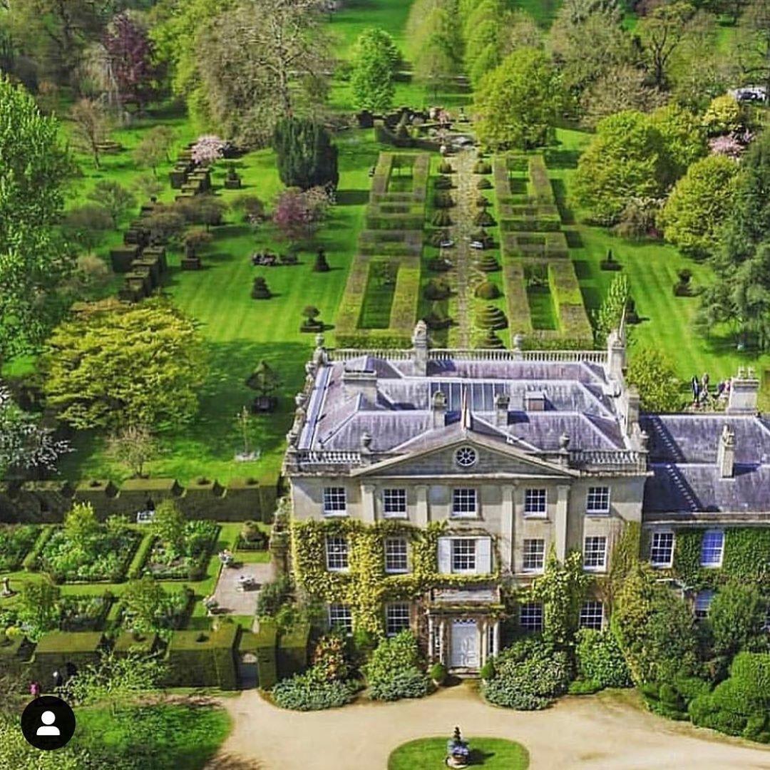 bdaebb1d60b3ddf1090e46474c472796 - Stately Homes And Gardens Near Me