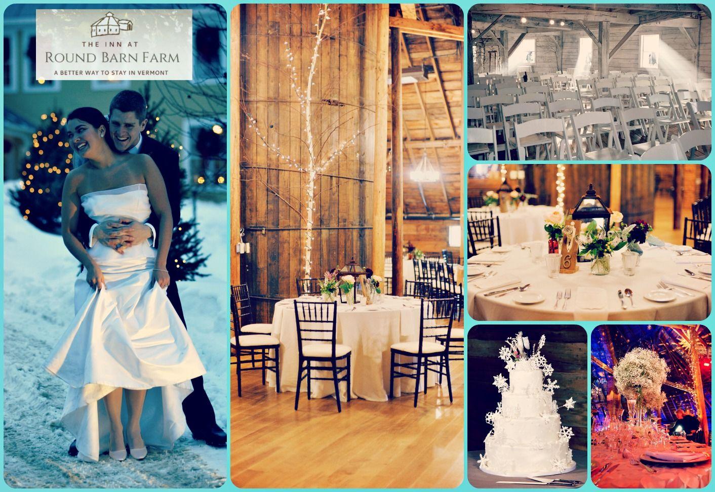43++ Vermont wedding venues lake champlain info