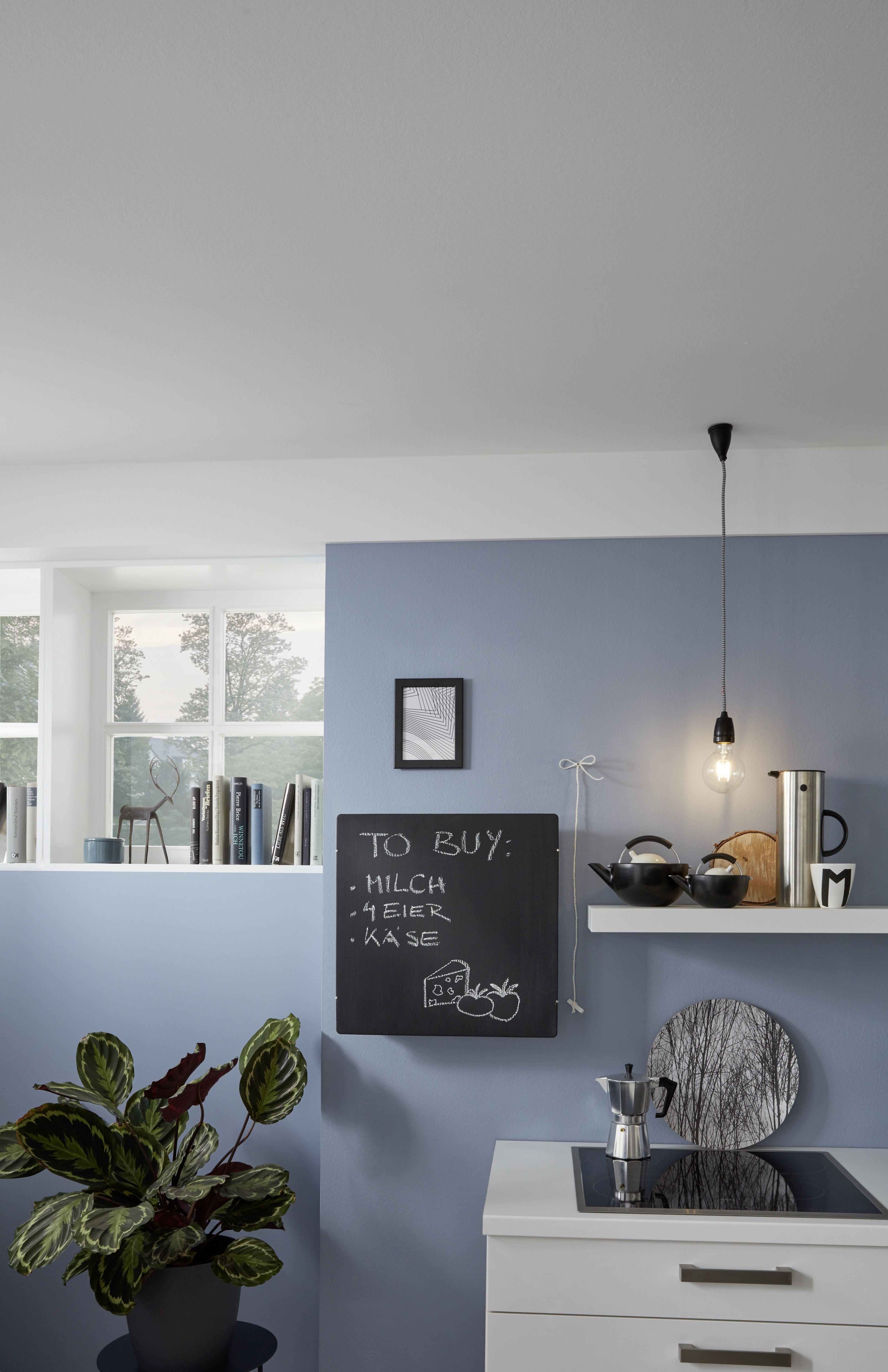 Pin Von Gabi Schwalm Auf Kuche In 2020 Dekor Haus Wohnzimmer Ideen