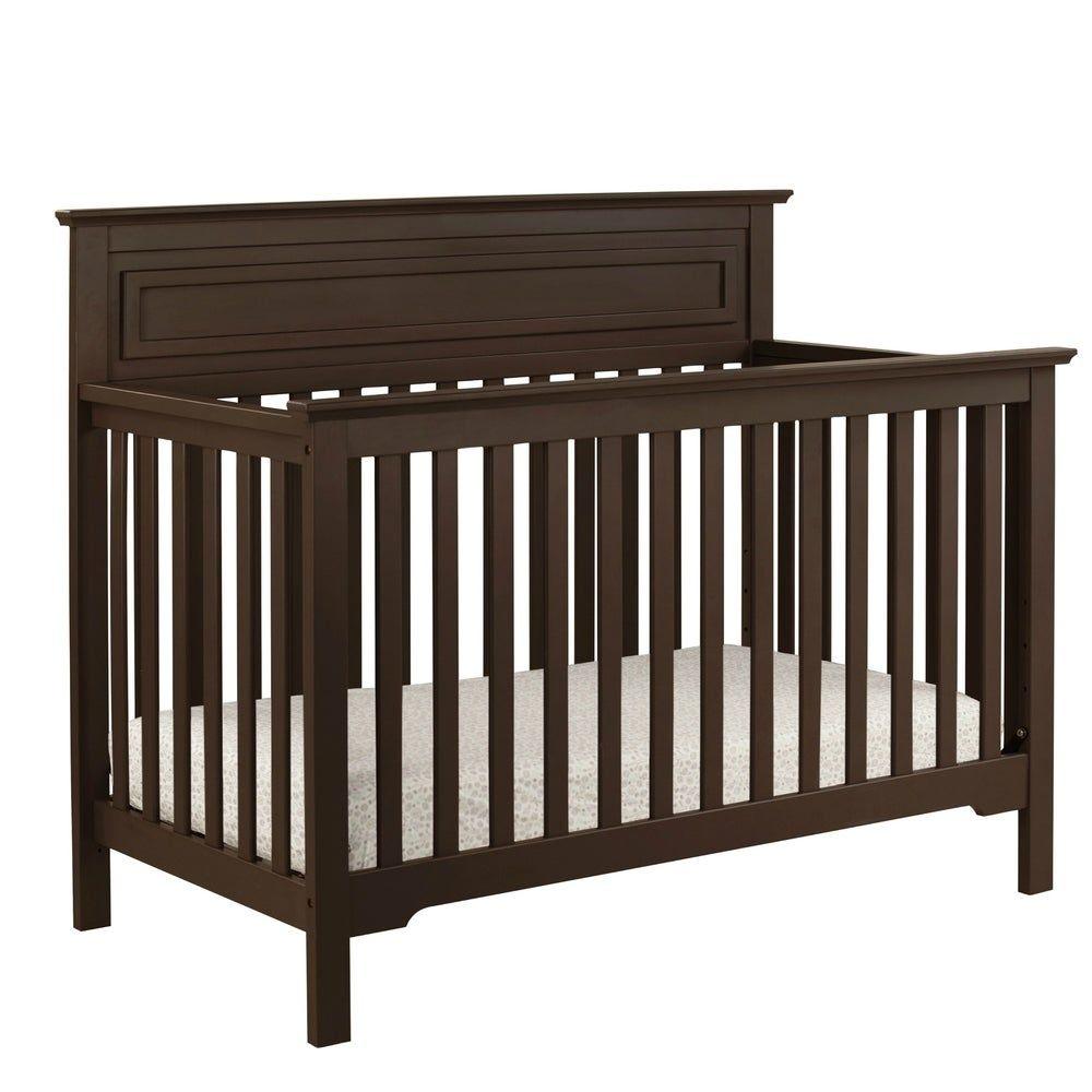 Overstock.com: Online Shopping - Bedding, Furniture ...