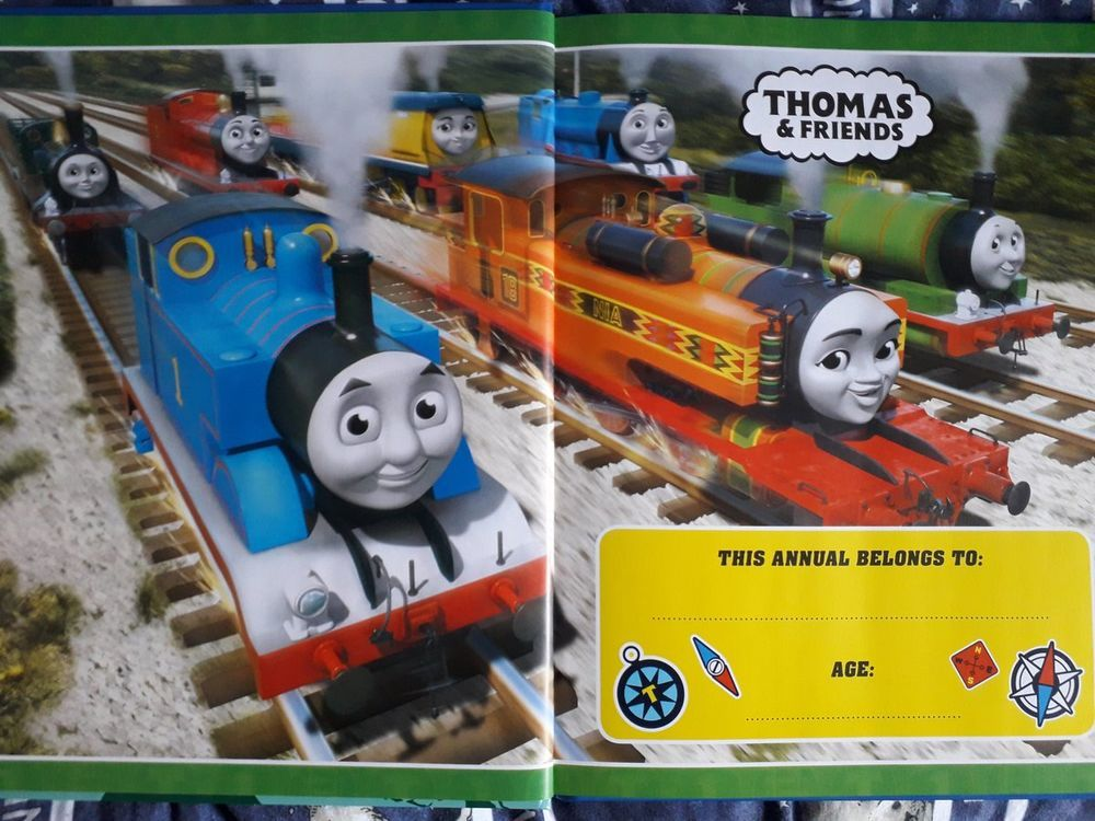 Images Of Nia Thomas The Tank Engine Thomas The Tank Image