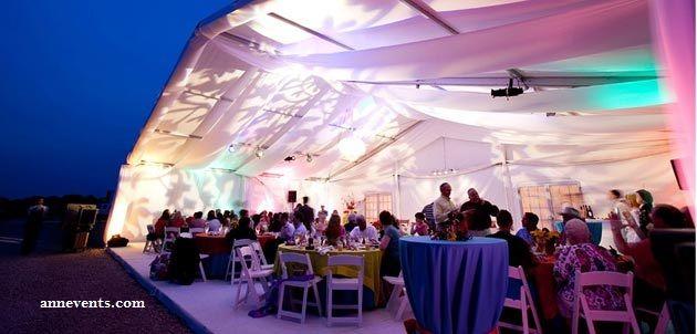 Wedding by Ann Events