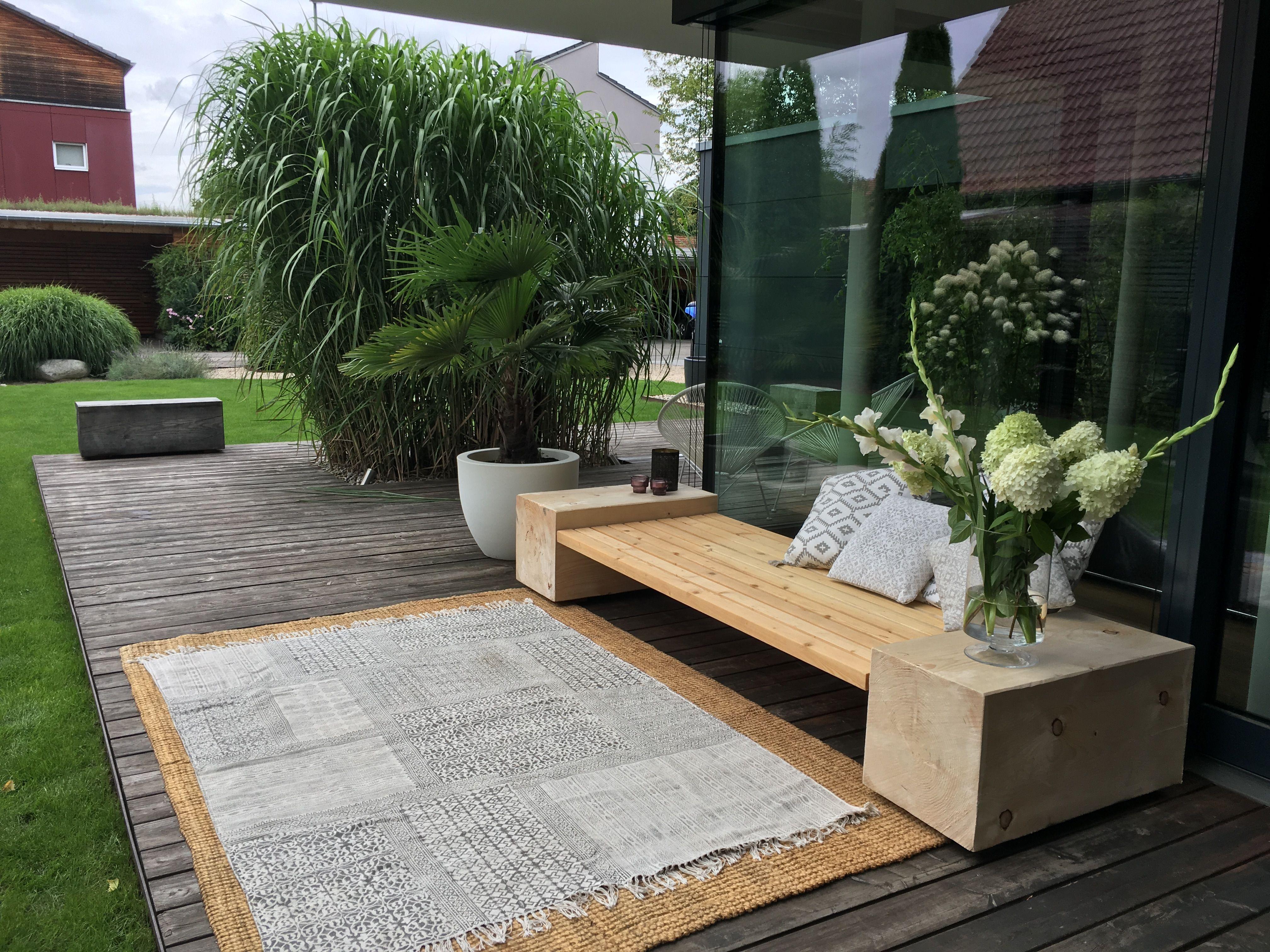 Lounge Architektur-büro merbach, Moderne Architektur ...