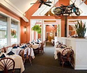 Alexander S Restaurant Hilton Head Sc Absolutely Fantastic