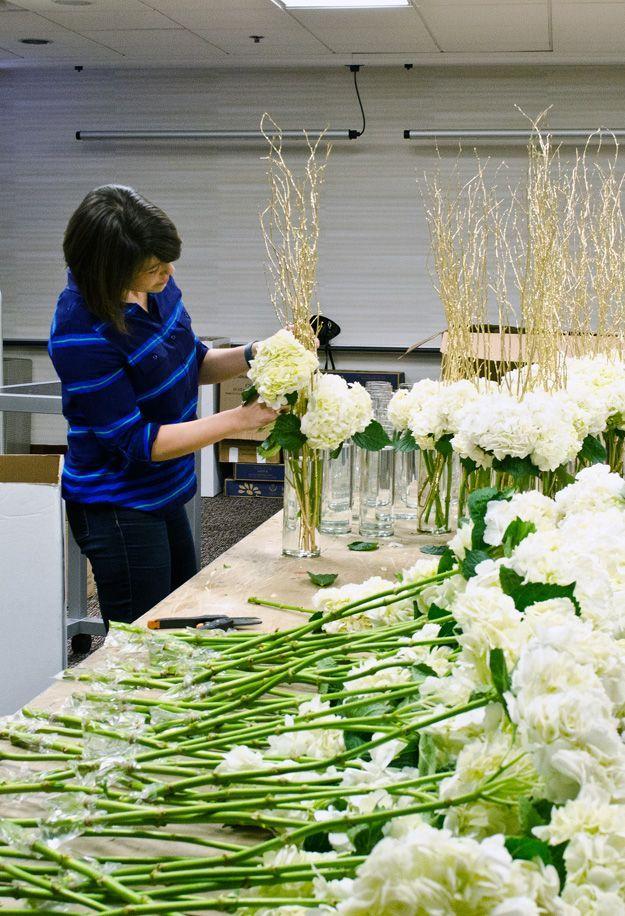 diy flower arrangements home decorating in 2019 | Wedding ...