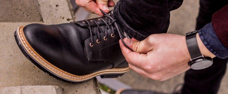 Timberland: van de classic boots tot veelzijdige collectie