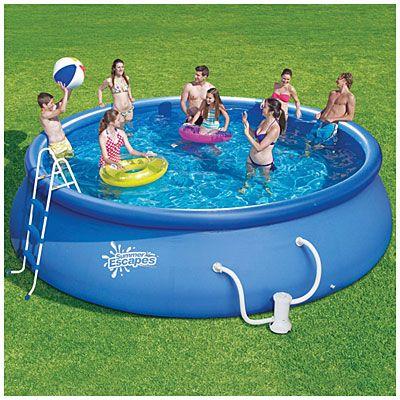 Big Lots Deals On Furniture Toys Mattresses Home Decor Summer Escape Swimming Pools Pool
