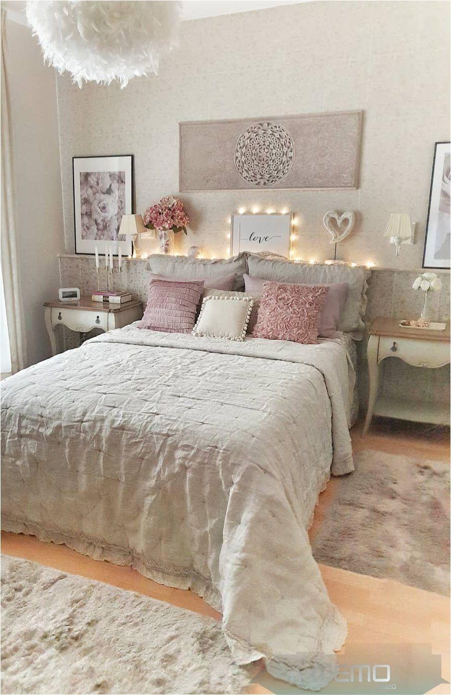 63 Cute And Modern Bedroom Interior Design Ideas 2018 Part 4 Bedroom Ideas Bedroom Decor Bed In 2020 Small Room Bedroom Interior Design Bedroom Small Bedroom Decor