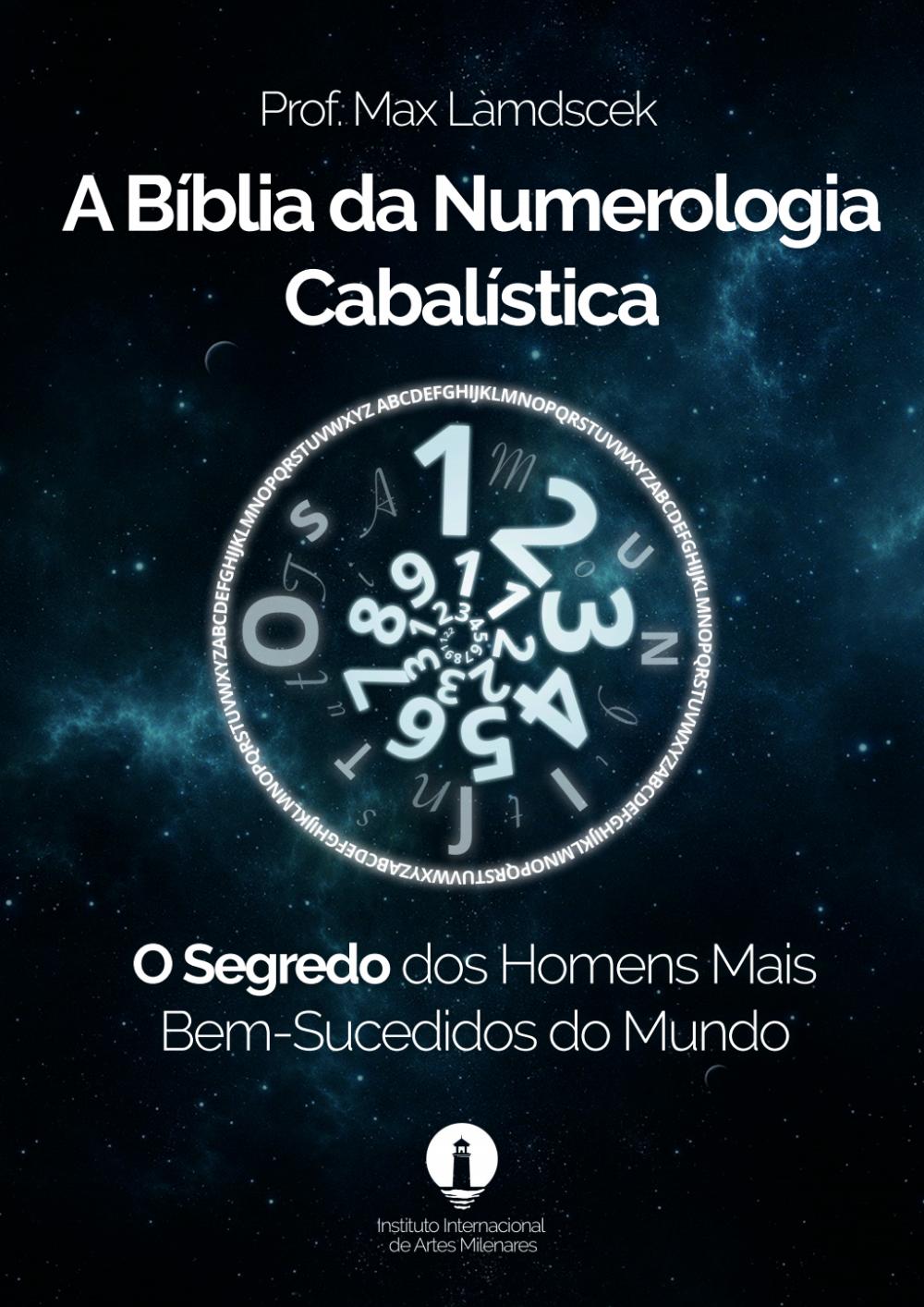 biblia-da-numerologia-cabalistica.pdf - Google Drive