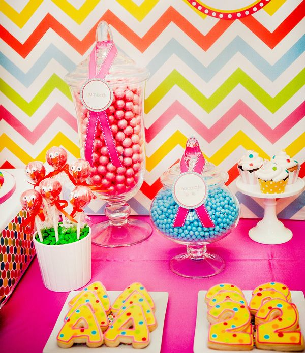 teen-candy-making-birthday-party-theme