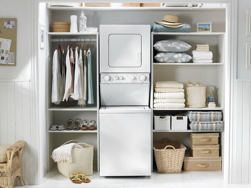 Clothes Storage For Small Spaces   Http://duwet.xyz/091502/