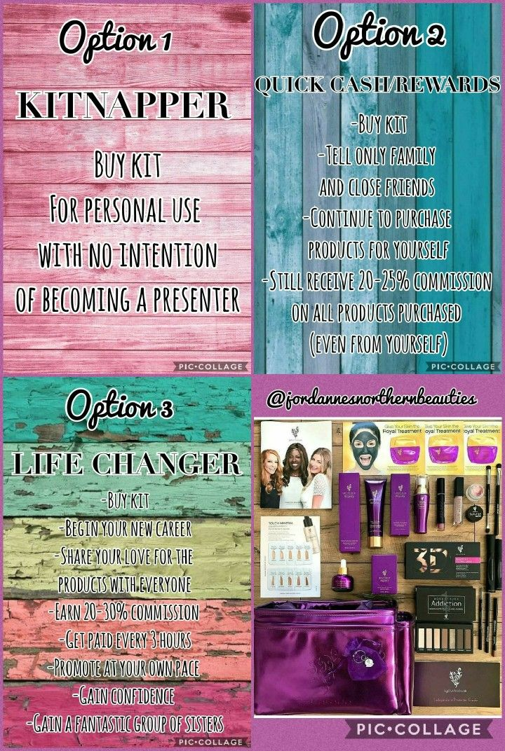 Younique presenter kit breakdown younique on fleek pinterest younique presenter kit breakdown solutioingenieria Image collections