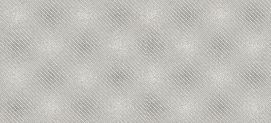 50 Free Grey Seamless Patterns For Website Background Seamless
