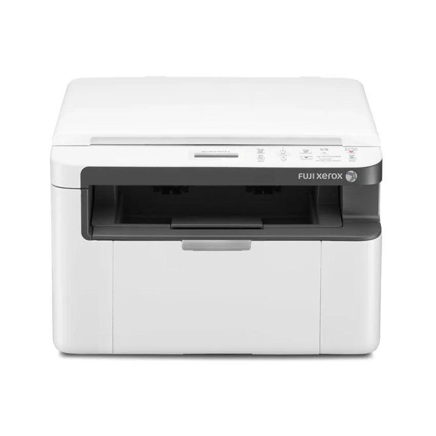 ของใหม ว นน Fuji Xerox Docuprint M115 W Laser Printer Fuji Xerox