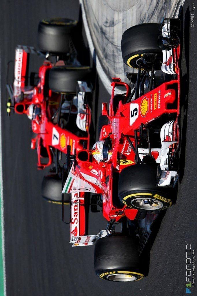 2017 8 31 Twitter F1fanatic Co Uk Vettel No Need For Team Orders At Ferrari Yet F1 Italiangp F1fanatic Co Uk 2017 08 31 Vet Ayrton Senna Auto Esporte