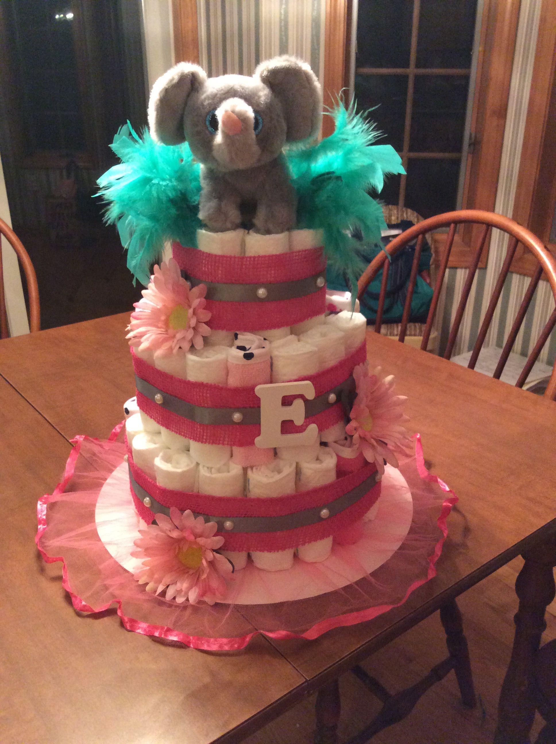 Baby shark cake | Cake, Birthday cake kids, Shark cake